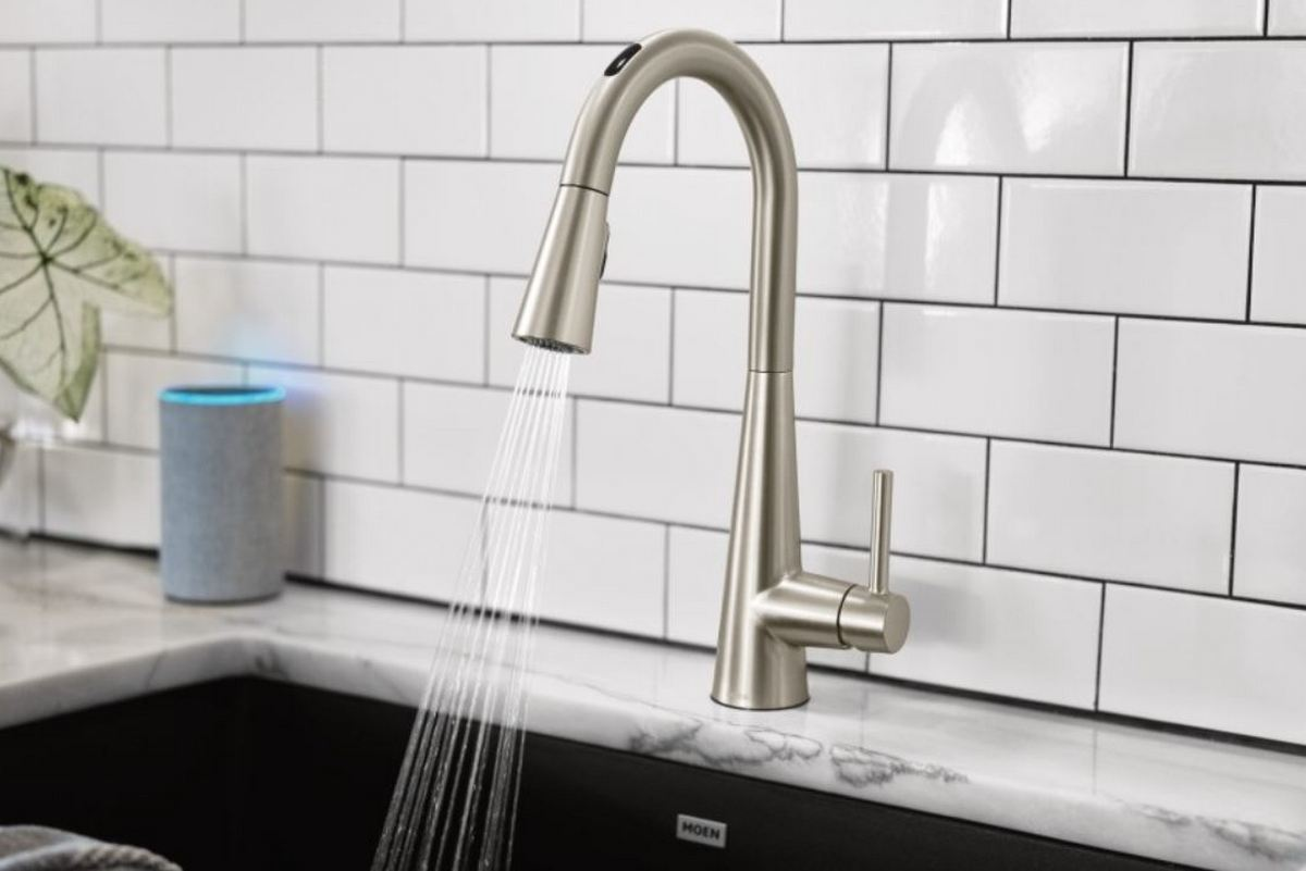 How To Remove A Moen Kitchen Faucet Detailed Guide Faucetpost