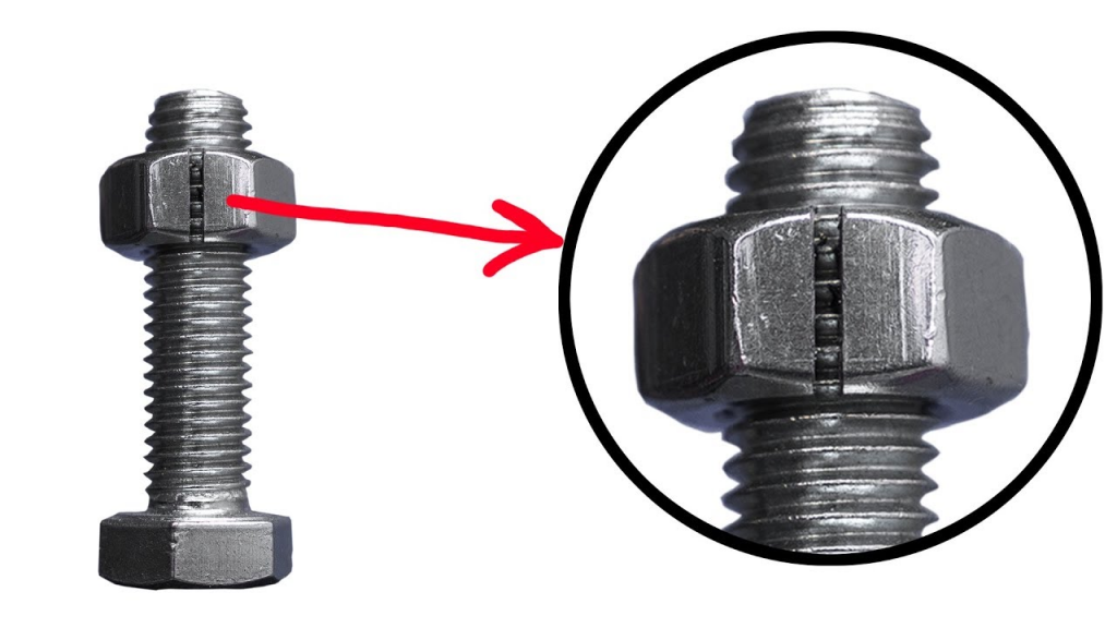 Tips On How To Remove A Stuck Faucet Nut Faucet Post