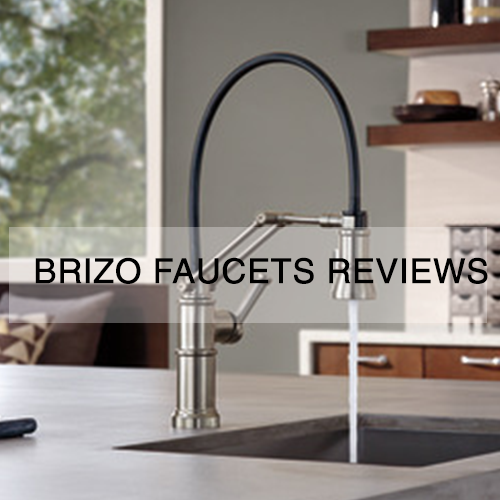 Brizo Faucets Reviews Which Is The Best One This Year Faucet Post