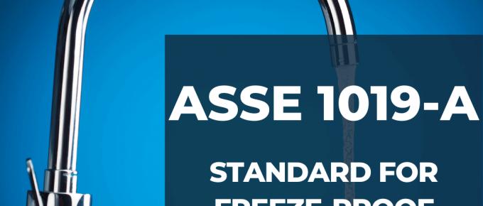 Asse 1019-A